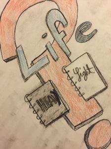 lifehires