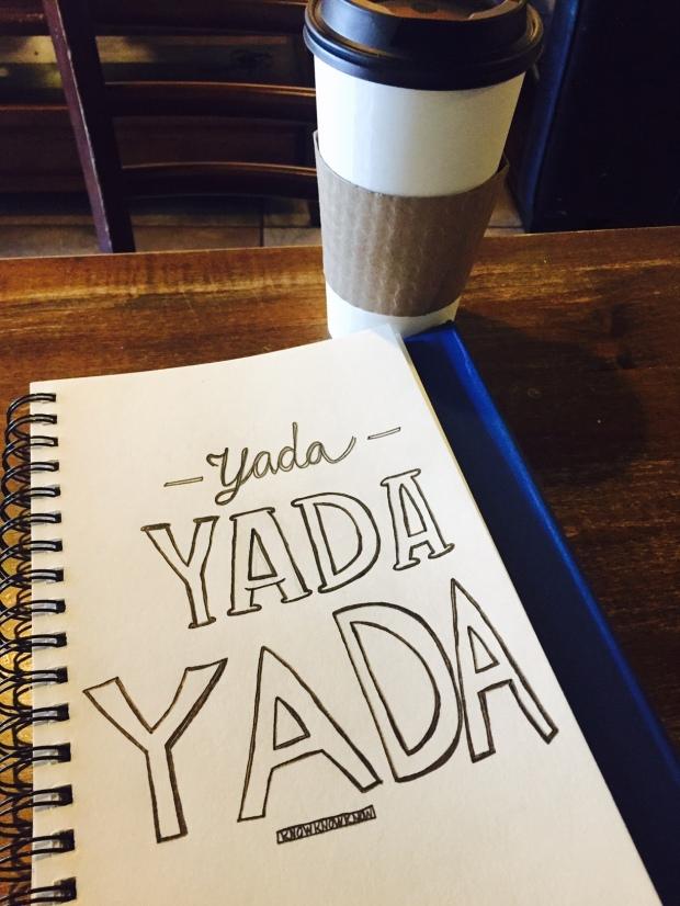 yadayada2